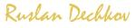 logo singature